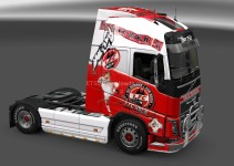 koln-skin-for-volvo-fh-2012