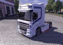 ksf-transport-skin-for-daf-ets2