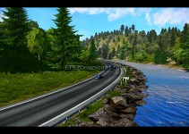 lautus-graphics-and-weather-hd-ets2-1