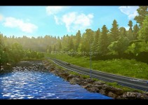 lautus-graphics-and-weather-hd-ets2-2