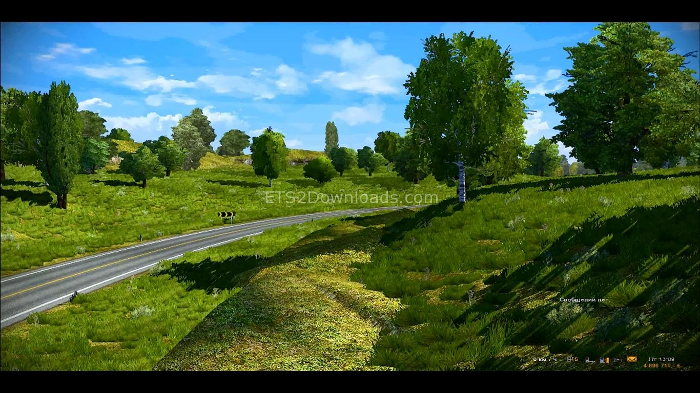 lautus-graphics-and-weather-hd-ets2-3