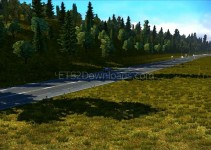 lautus-graphics-and-weather-v2-ets2-1