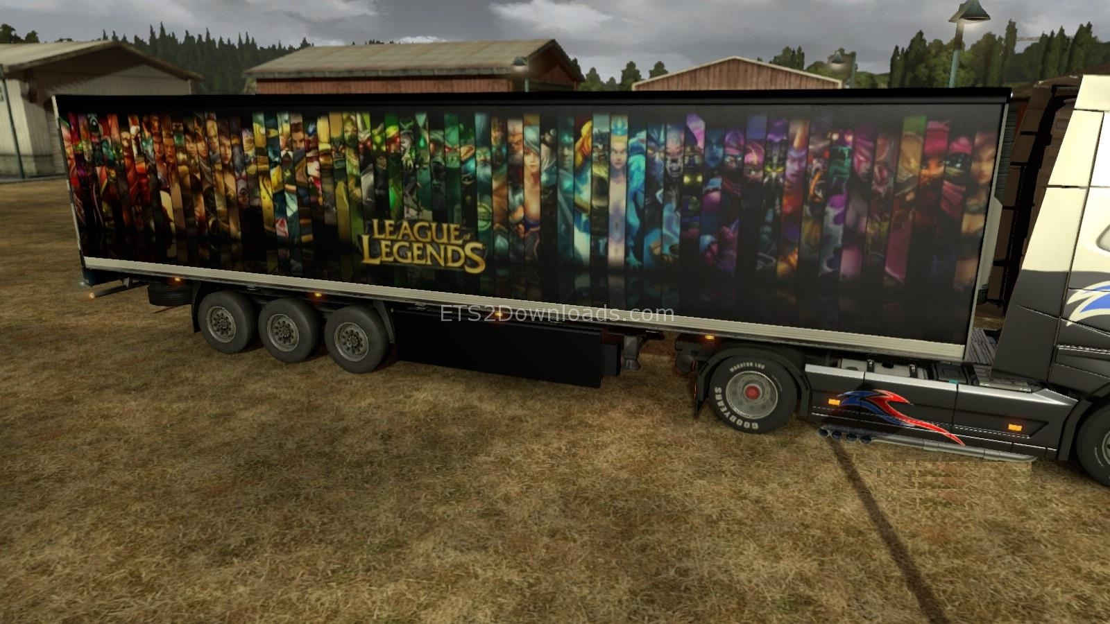 league-of-legends-trailer-ets2