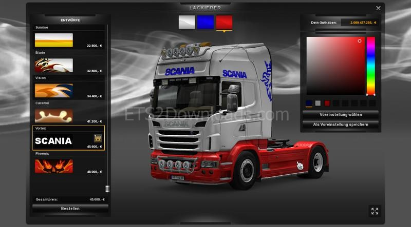look-color-change-for-scania-ets2-1