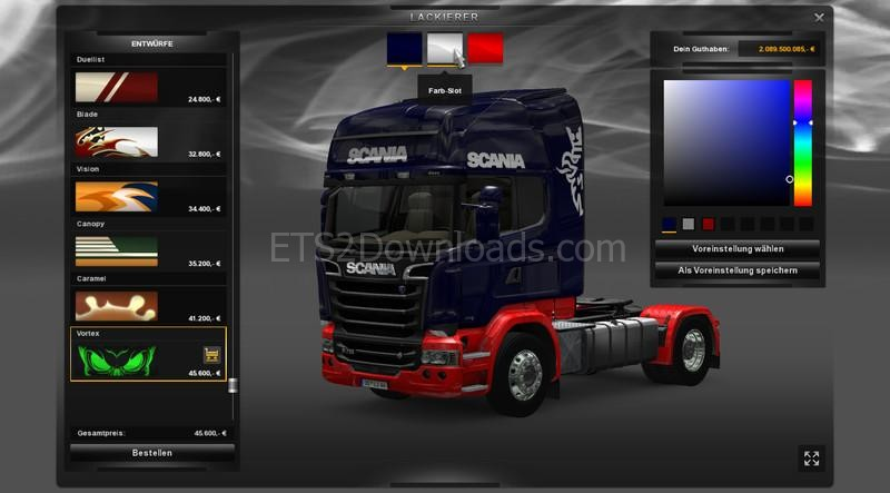 look-color-change-for-scania-ets2-2