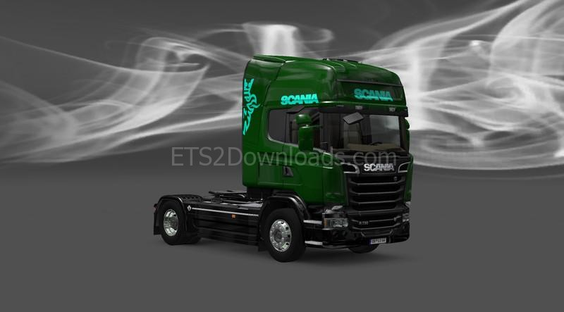 look-color-change-for-scania-ets2-3
