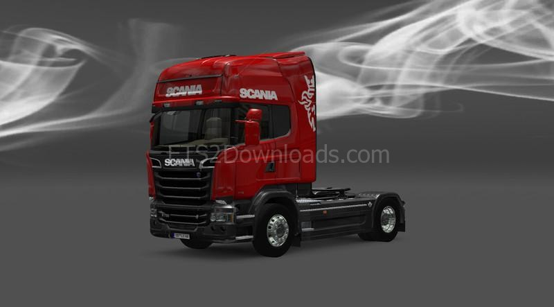 look-color-change-for-scania-ets2-4