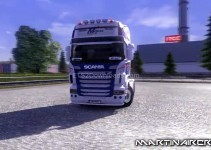 m-trex-skin-for-scania-ets2