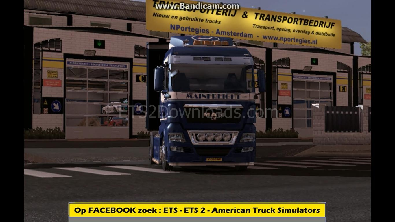 mainfreight-skin-pack-for-man-ets2-2