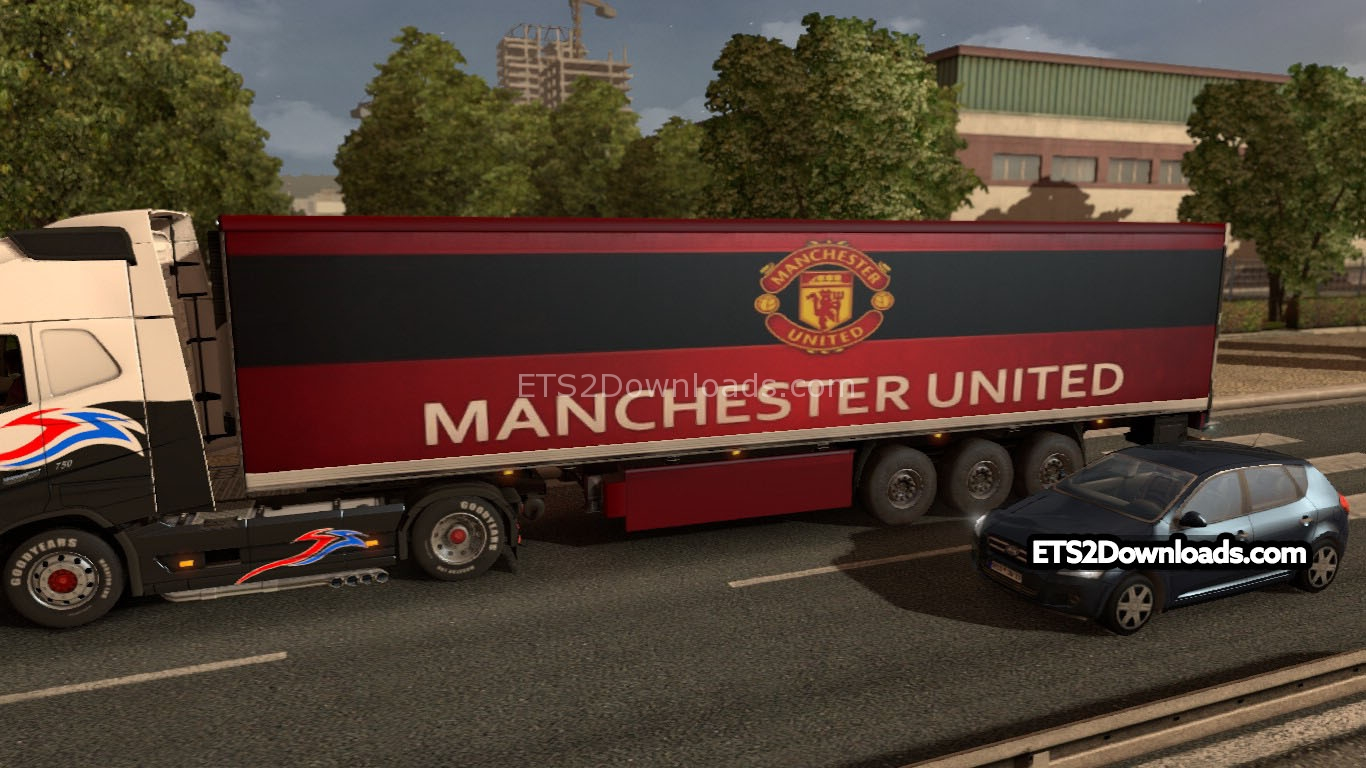 manchester-united-trailer-1