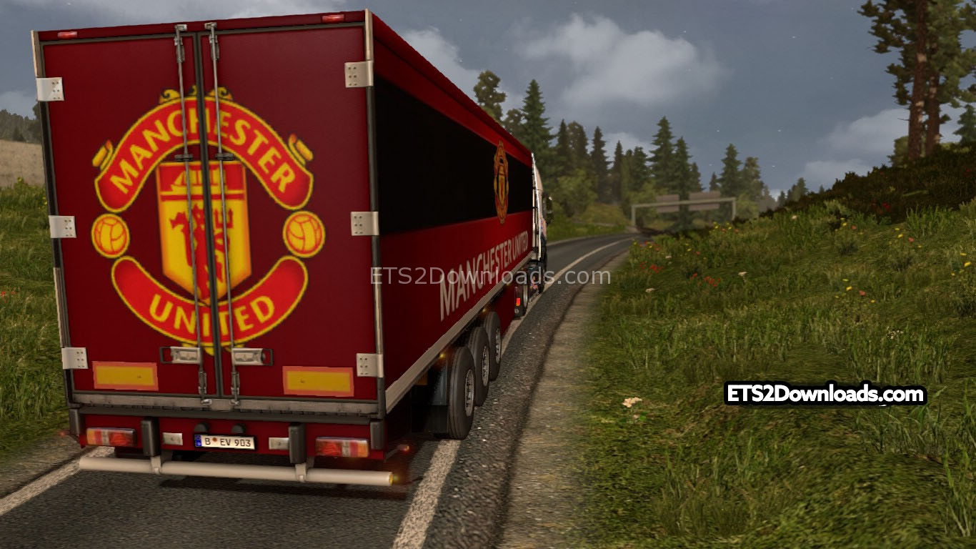 manchester-united-trailer-2