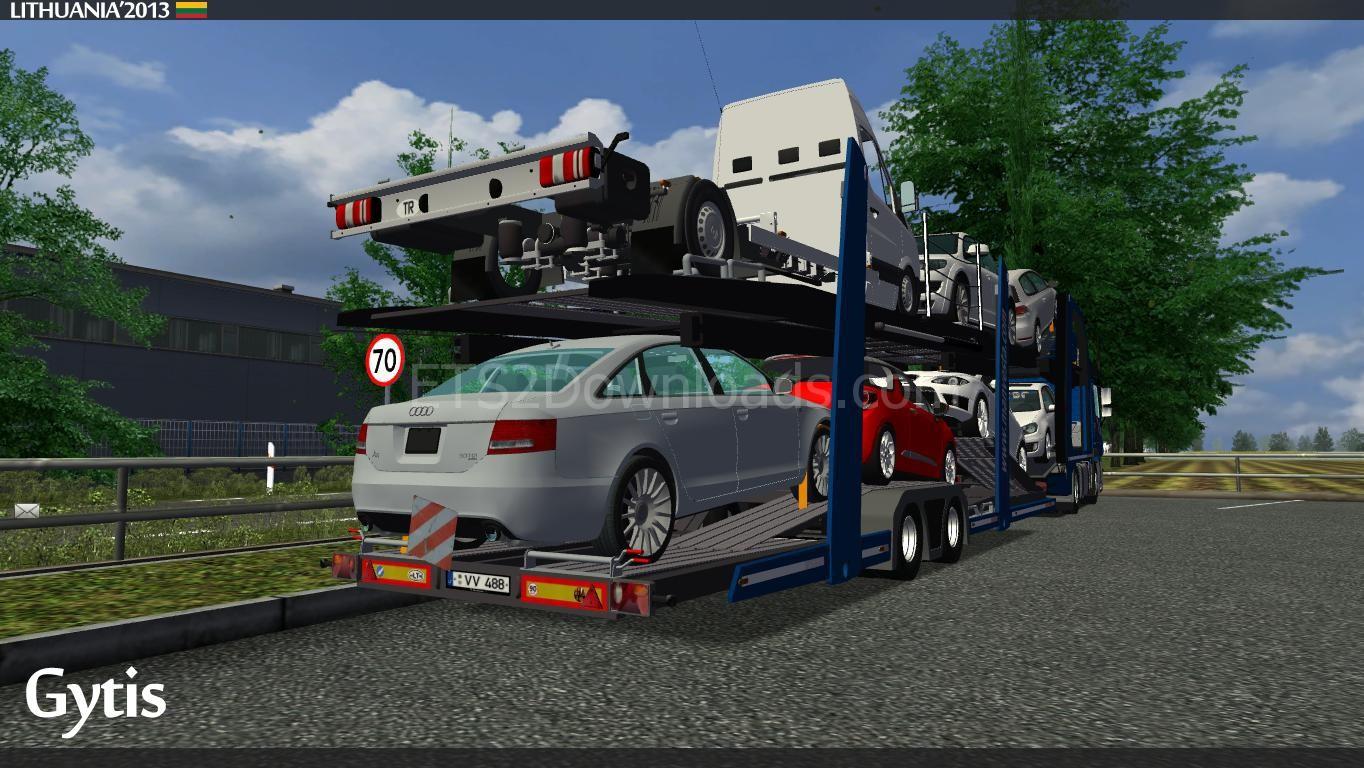 mercedes-benz-actros-1841-manvesta-car-transporter-ets2-3