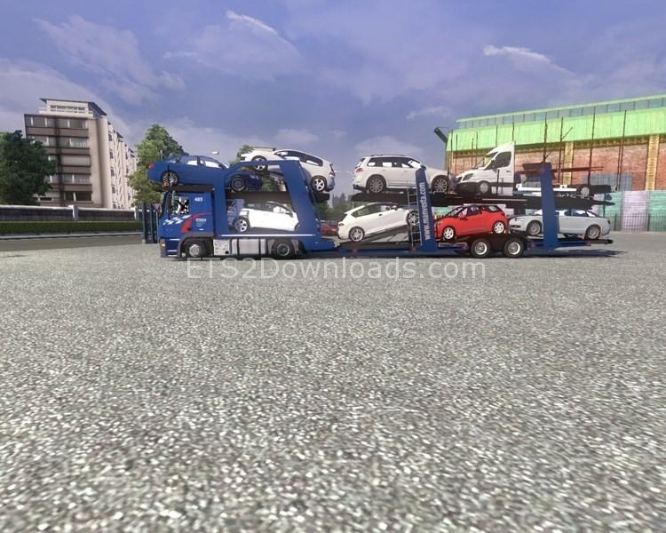 mercedes-benz-actros-mp3-manvesta-v2-ets2