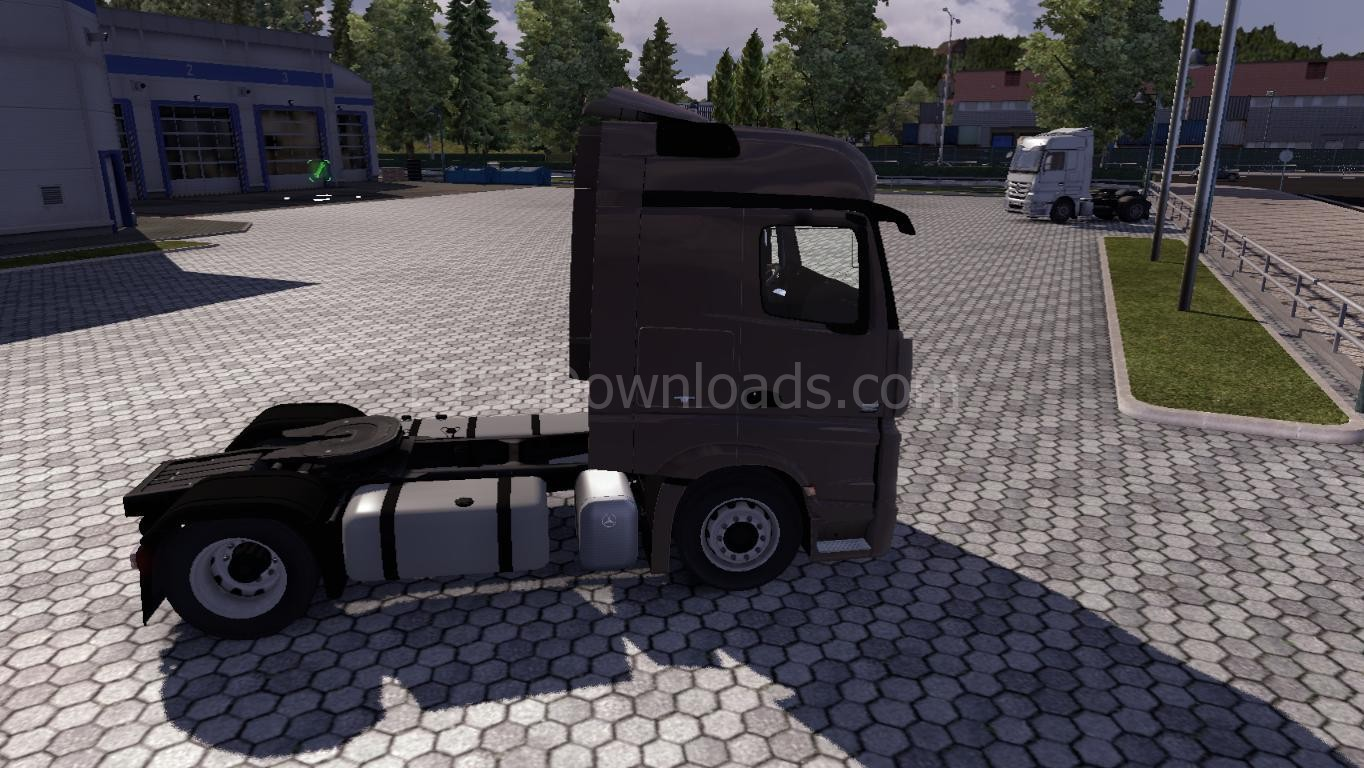 mercedes-benz-actros-mp4-v4-ets2-2