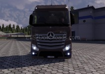 mercedes-benz-actros-mp4-v4-ets2-3