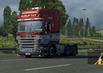 n-c-christensen-sonner-skin-for-scania-ets2
