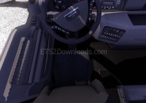 new-drivers-seat-for-man-tgx-ets2