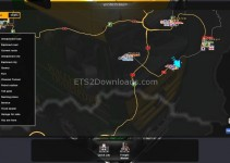 new-map-and-gps-symbols-ets2