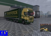 ouro-verde-skin-for-scania-ets2