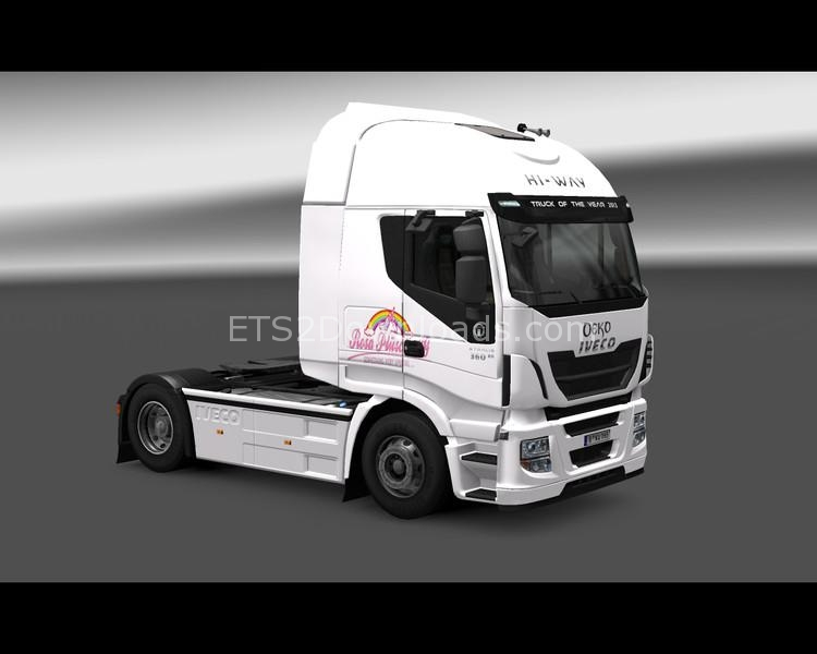 pink-plush-ag-skin-for-iveco-ets2