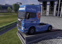 ponsonby-skin-for-scania-r