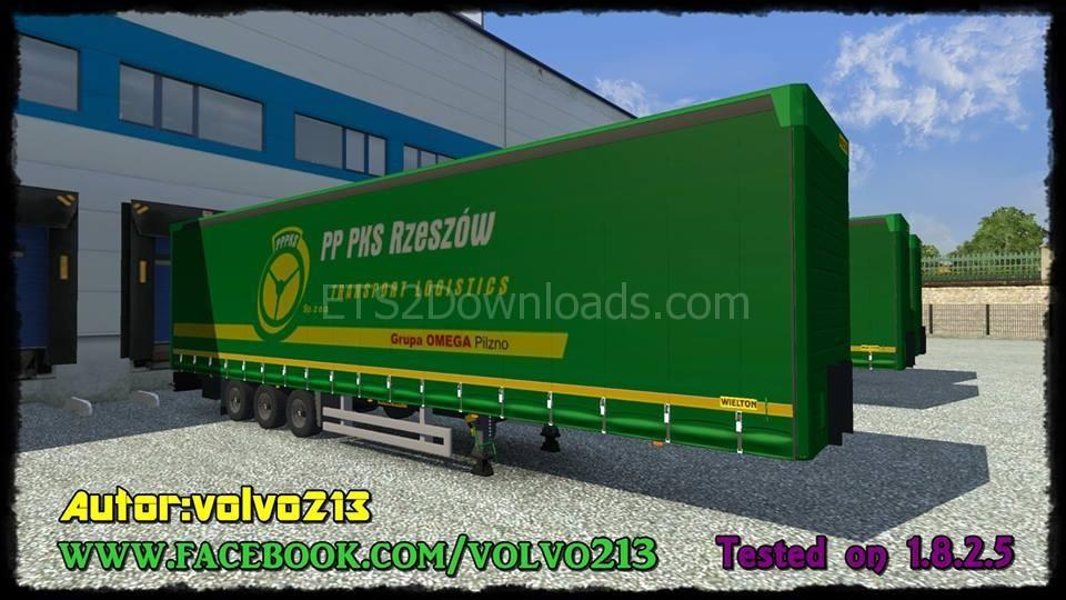 pp-pks-rzeszow-trailer-ets2