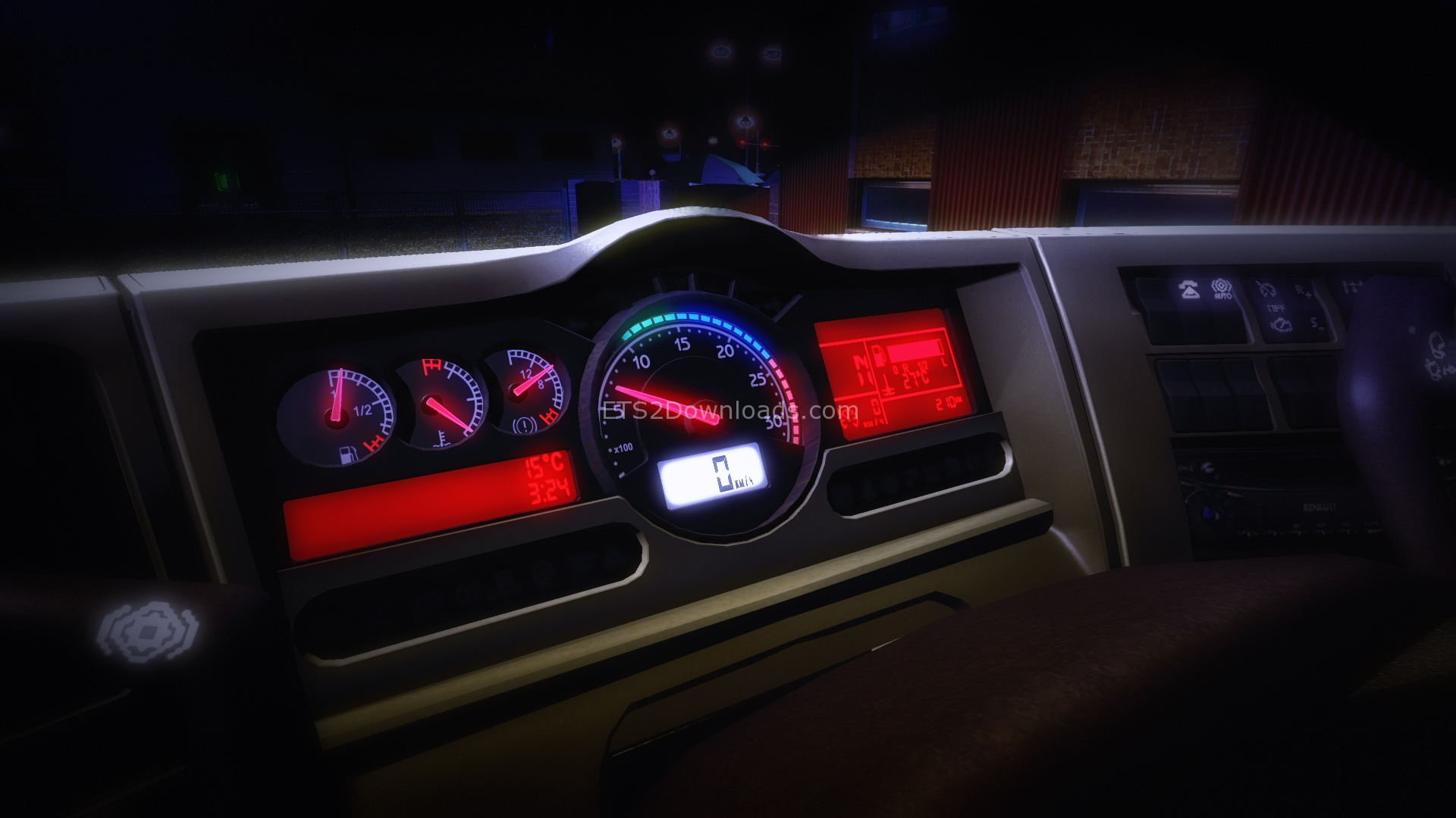 real-dashboard-for-renault-premium-magnum
