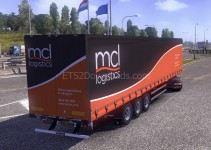 realistic-textures-trailers-pack-ets2-3