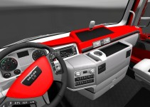red-interior-for-man-tgx
