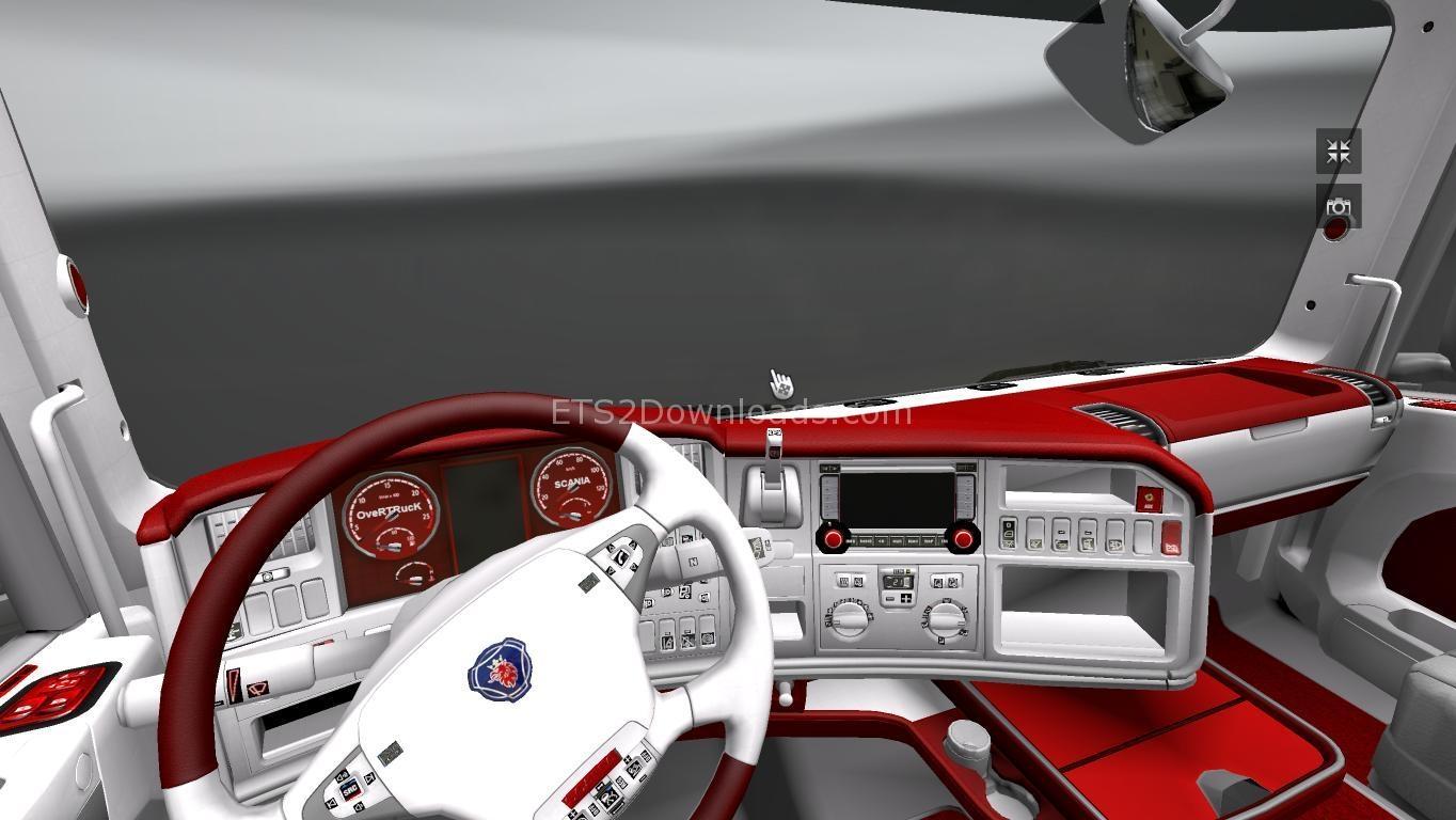redwhite-interior-for-scania-r