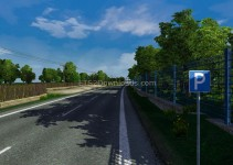 ro-map-add-on-v3-2-ets1-2