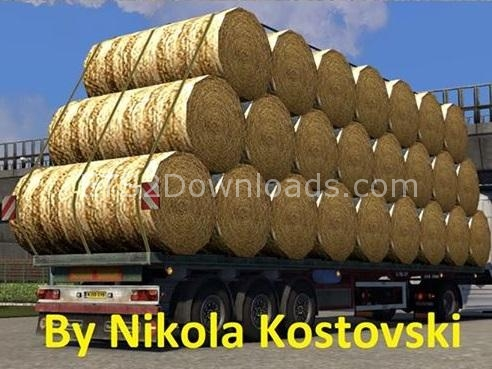 rolled-hay-trailer-ets2-1