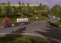 rotation-camera-mod-ets2