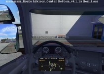 route-advisor-mod-collection-ets2