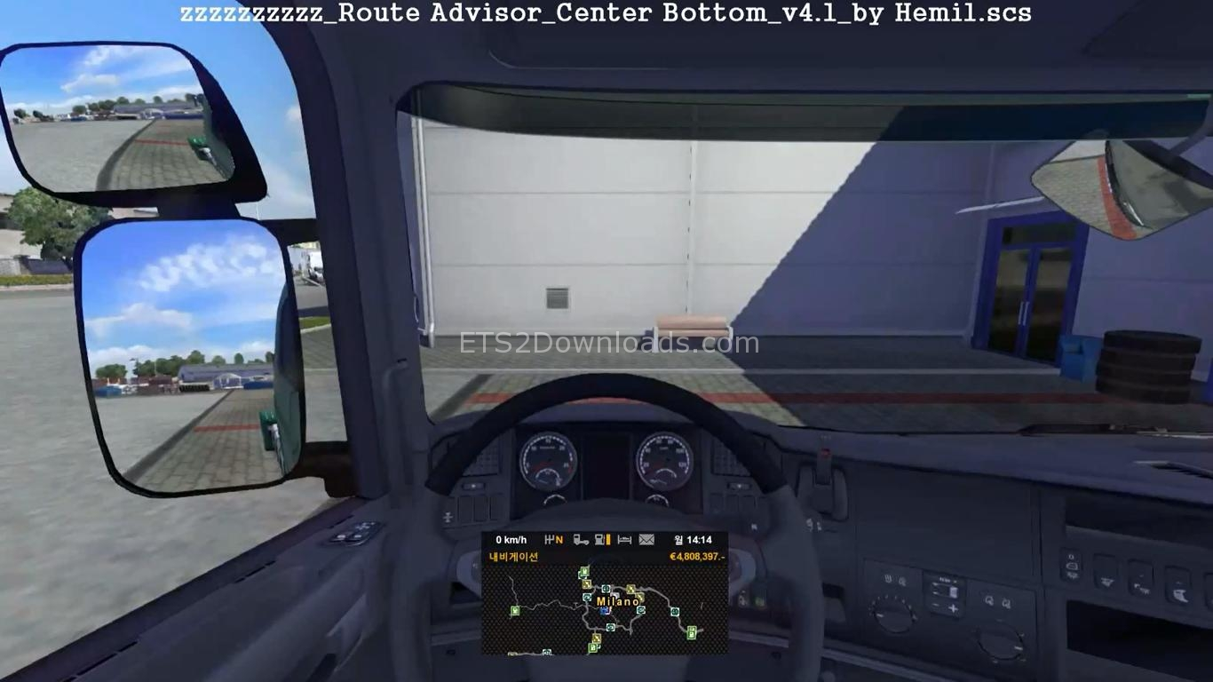 route-advisor-mod-collection-ets2