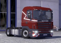 scania-124l-by-sztywnyfred