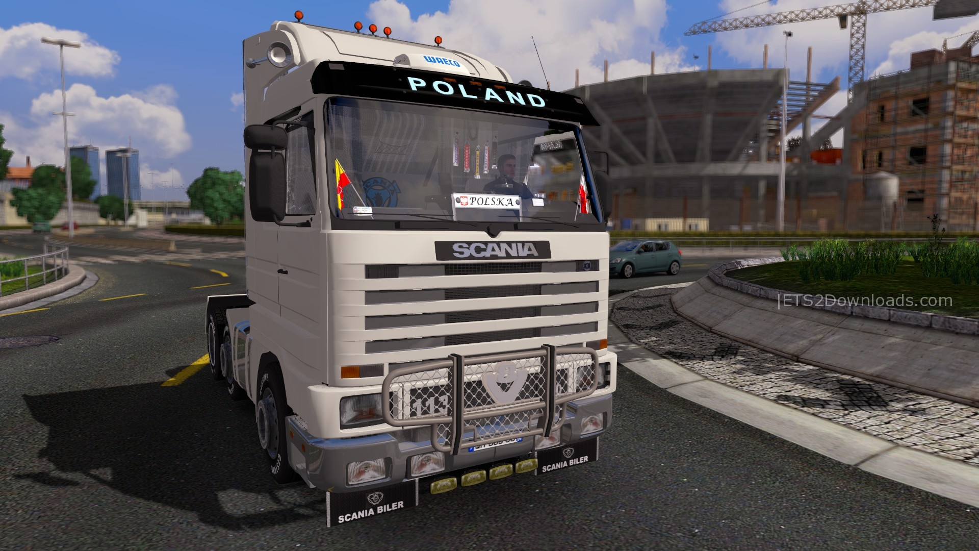 scania-143m-new-2