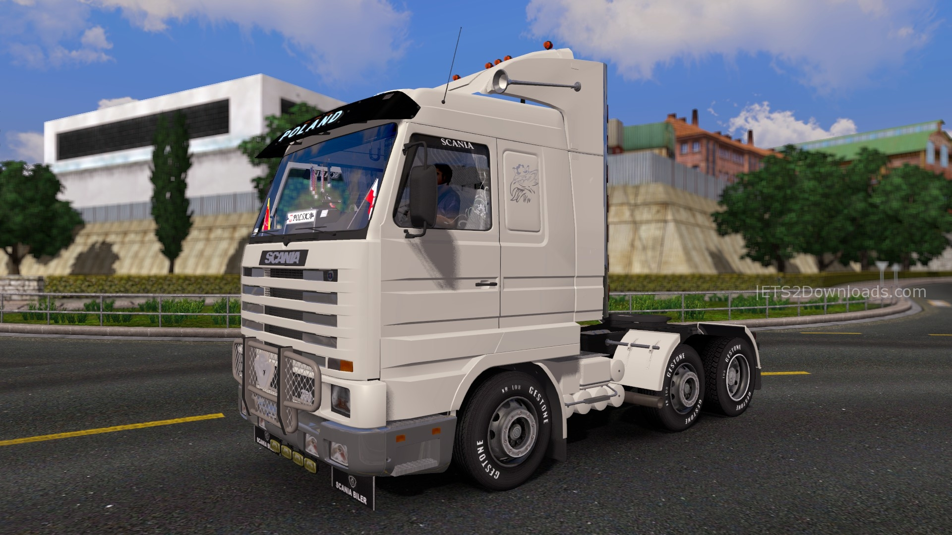 scania-143m-new-3