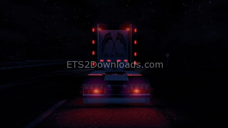 scania-highline-1