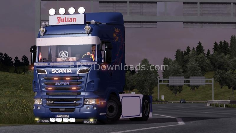 scania-highline-4