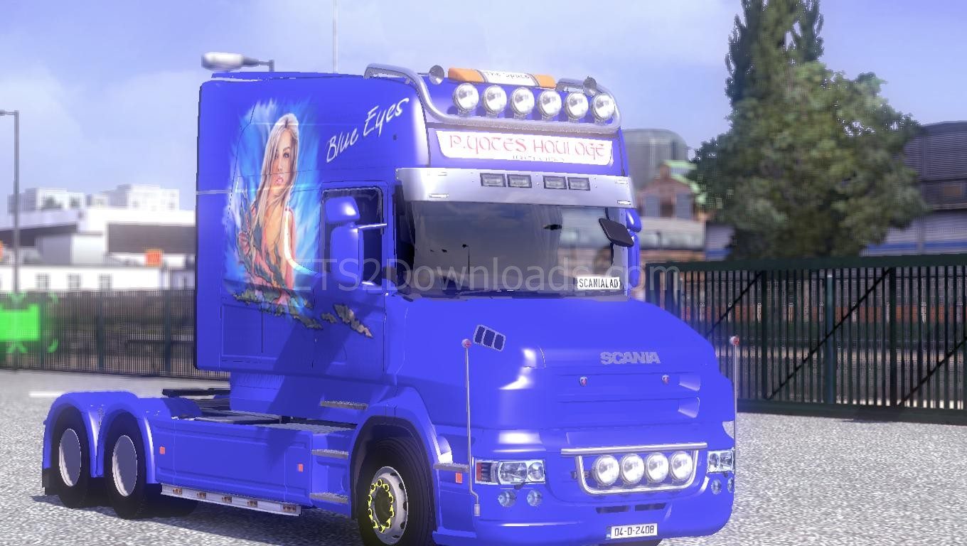 scania-tcab-longline-blue-eyes-ets2