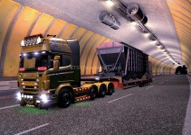 schwertransport-hanys-skin-for-scania-ets2