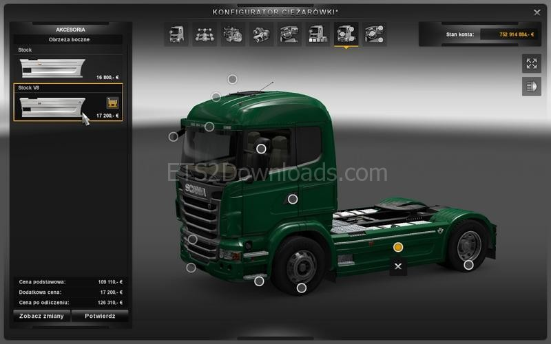side-skirts-v8-for-scania-r-ets2-1