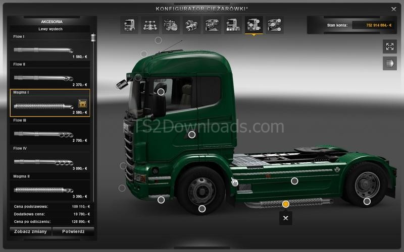 side-skirts-v8-for-scania-r-ets2-2