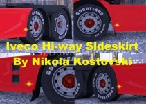 sideskirts-6x2-6x4-for-iveco