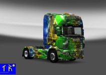 skin-brasil-2014-for-scania