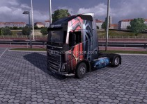 spider-man-skin-for-volvo-fh-2012-ets2