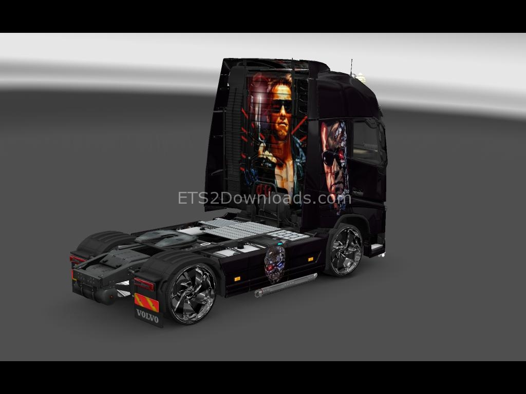 terminator-skin-for-volvo-fh2012-ets2-1