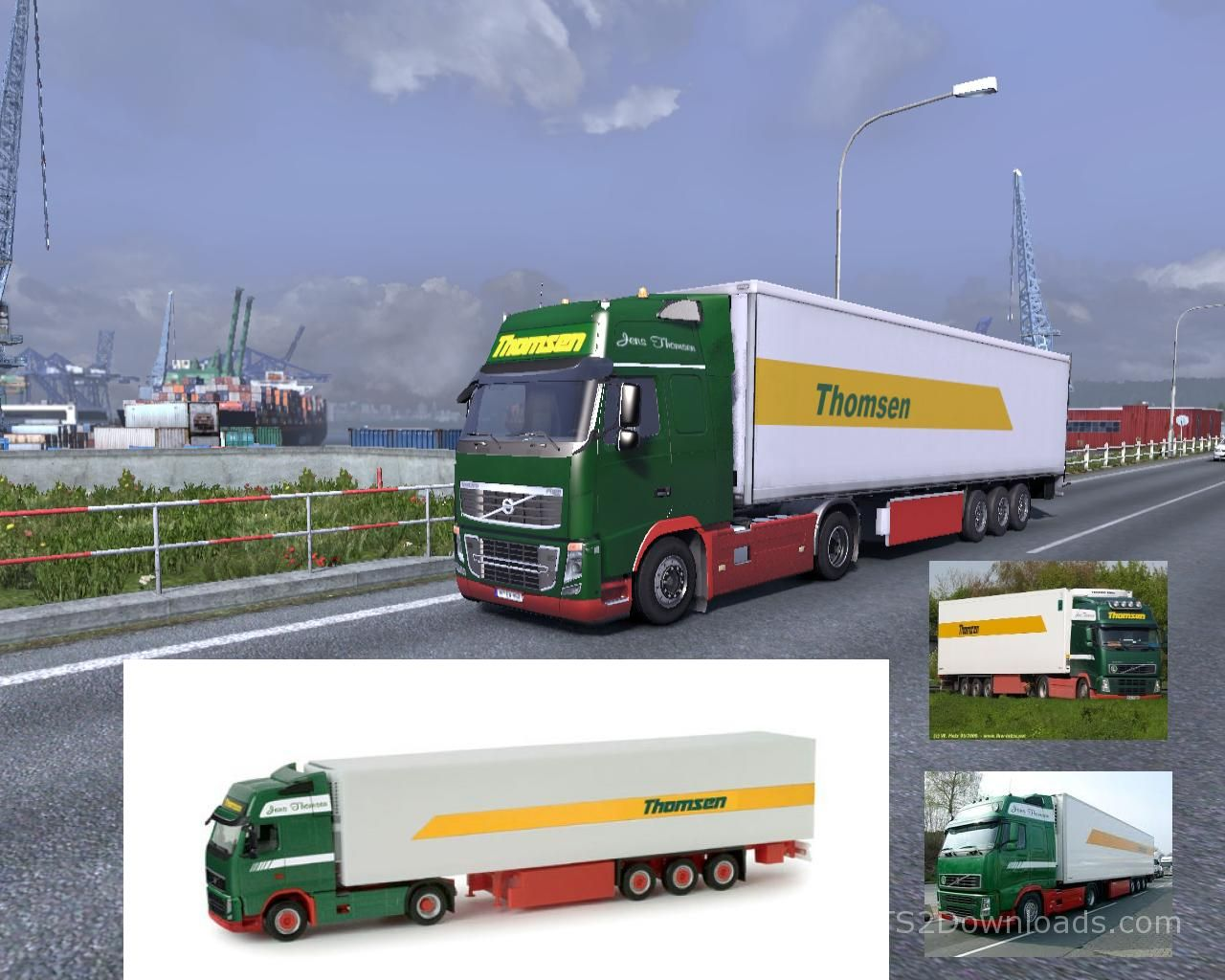thomsen-skin-pack-for-volvo