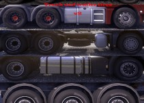 tires-pack-for-truck-and-trailer-v2-ets2